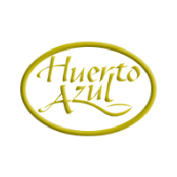 Huerto Azul
