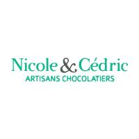 Nicole y Cedric