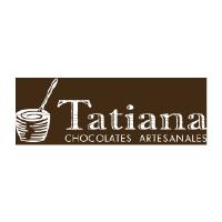 Tatiana chocolates artesanales