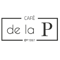Café de la P