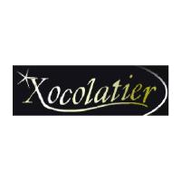 Xocolatier