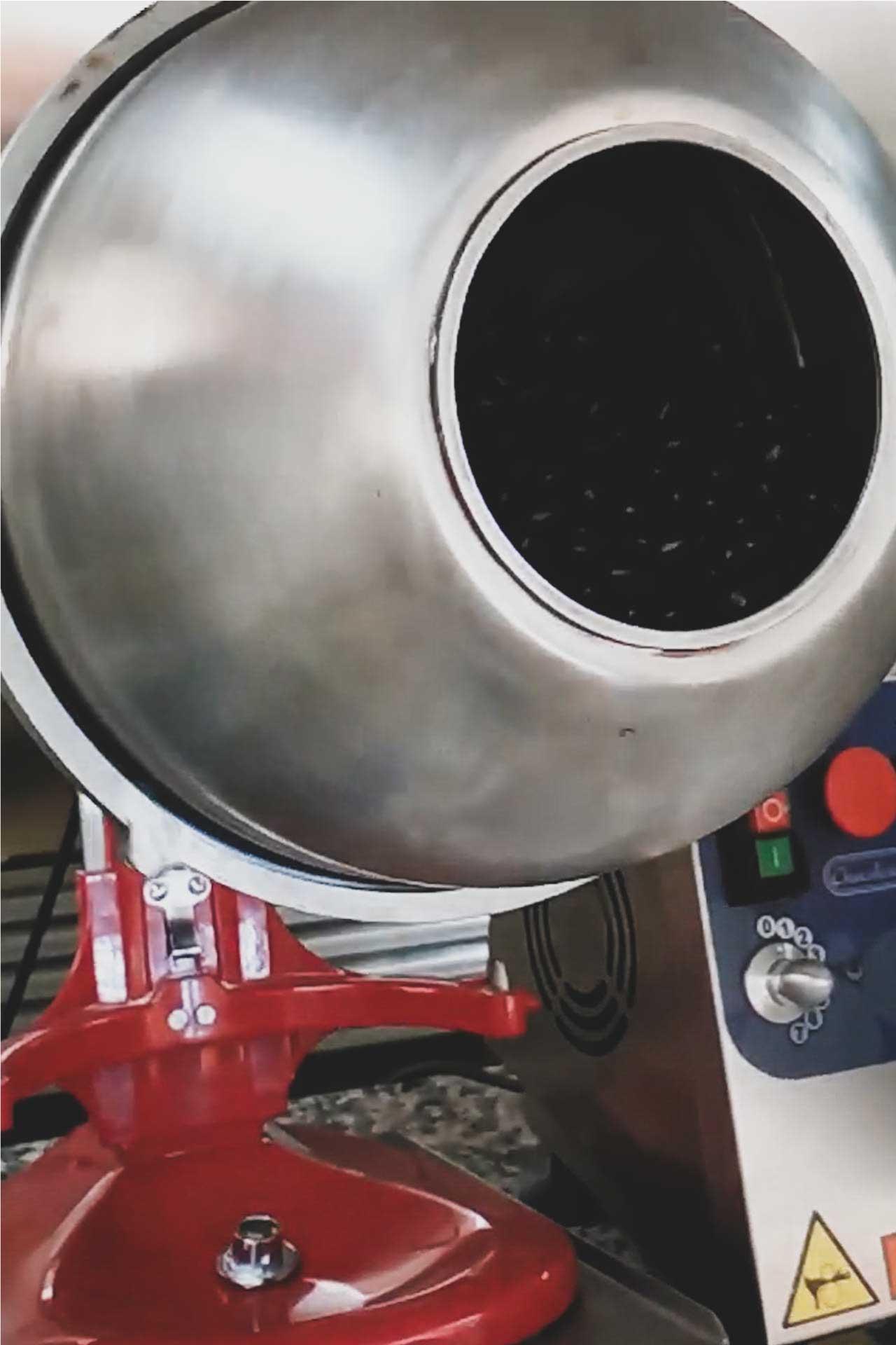 bowl-grageador-img3