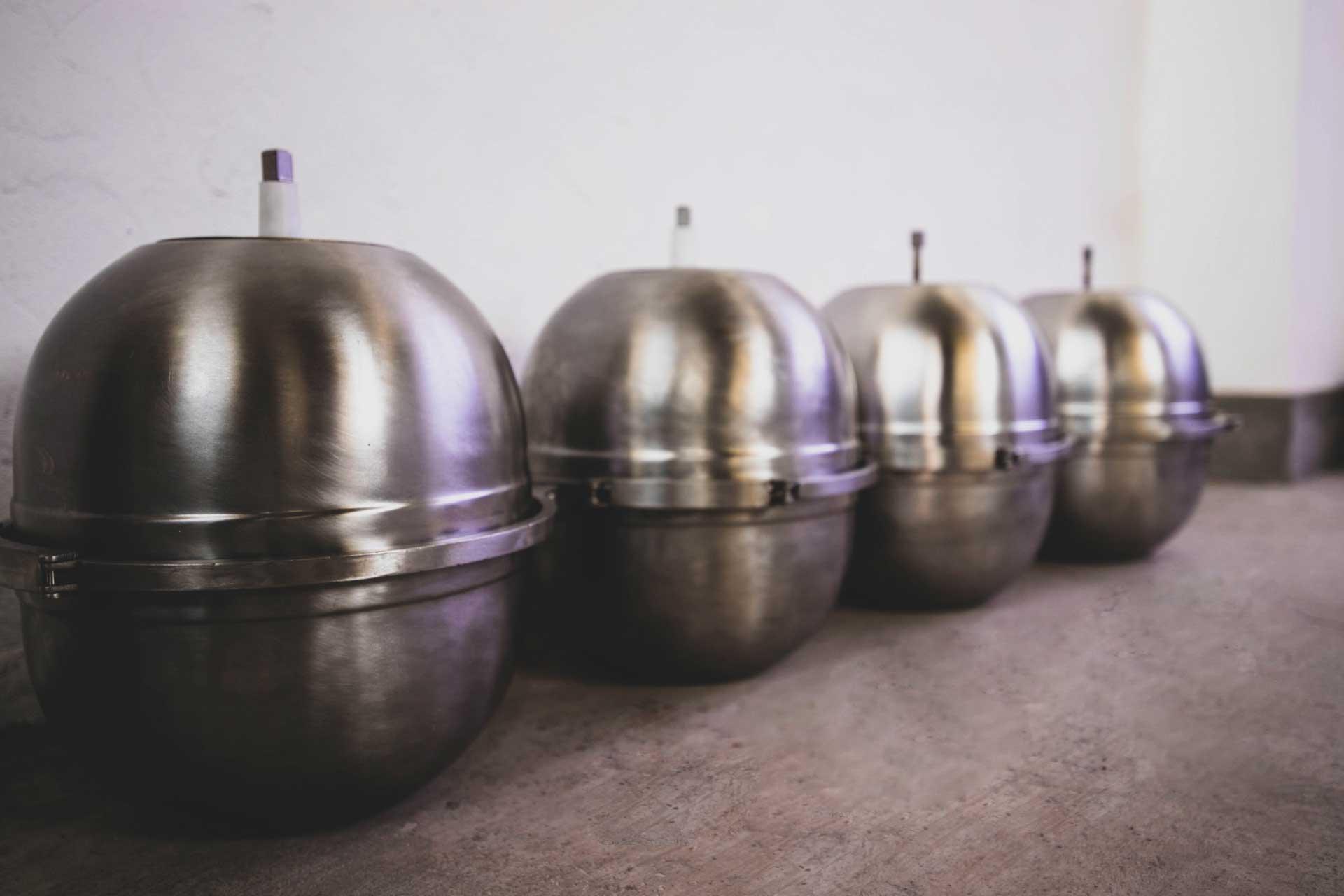bowl-grageador-img4
