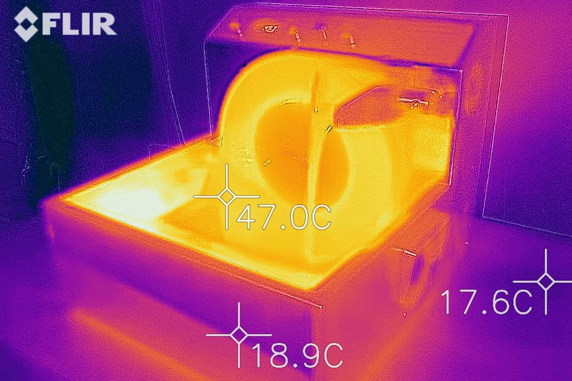 foto-termica2