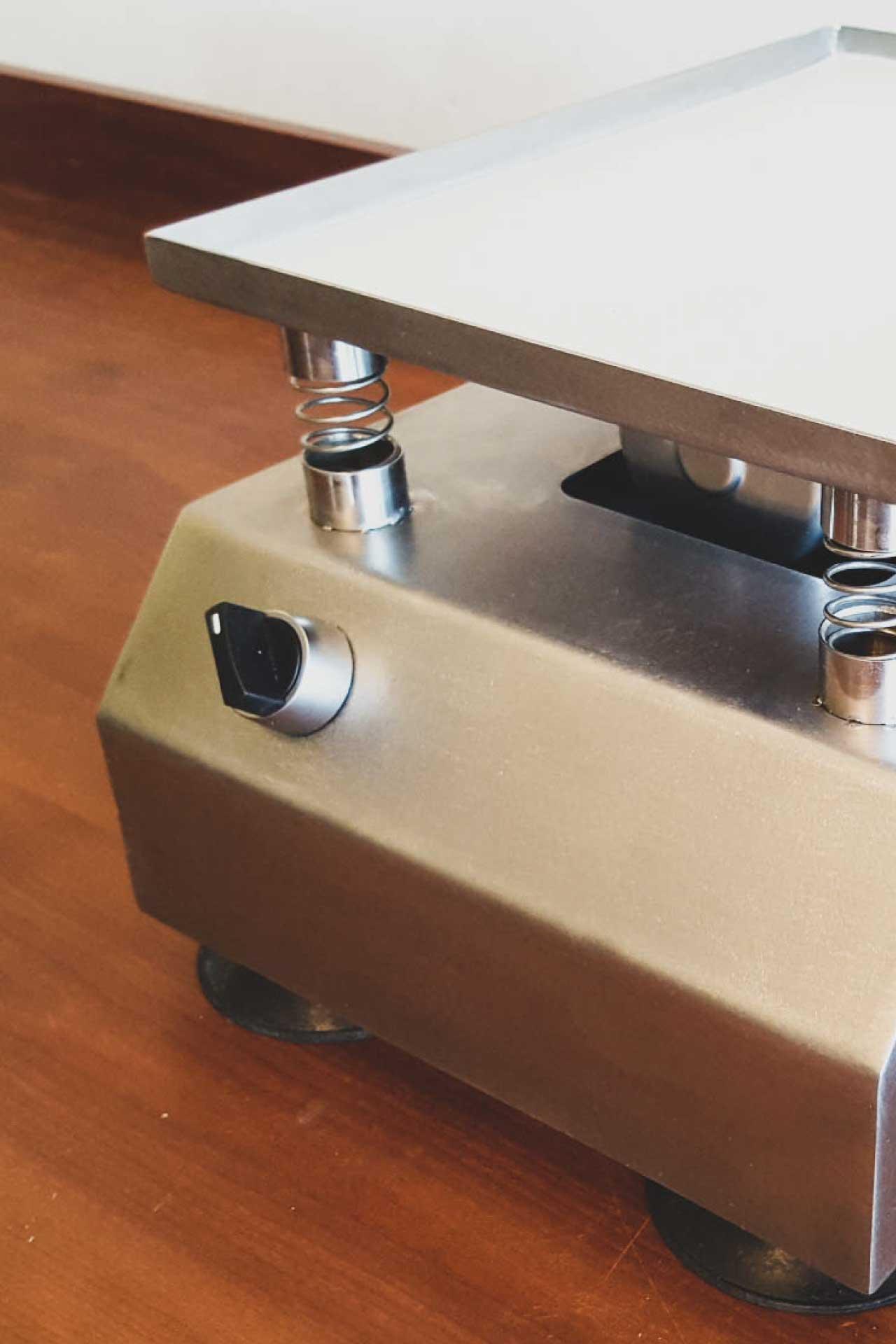 mesa-vibradora-img3