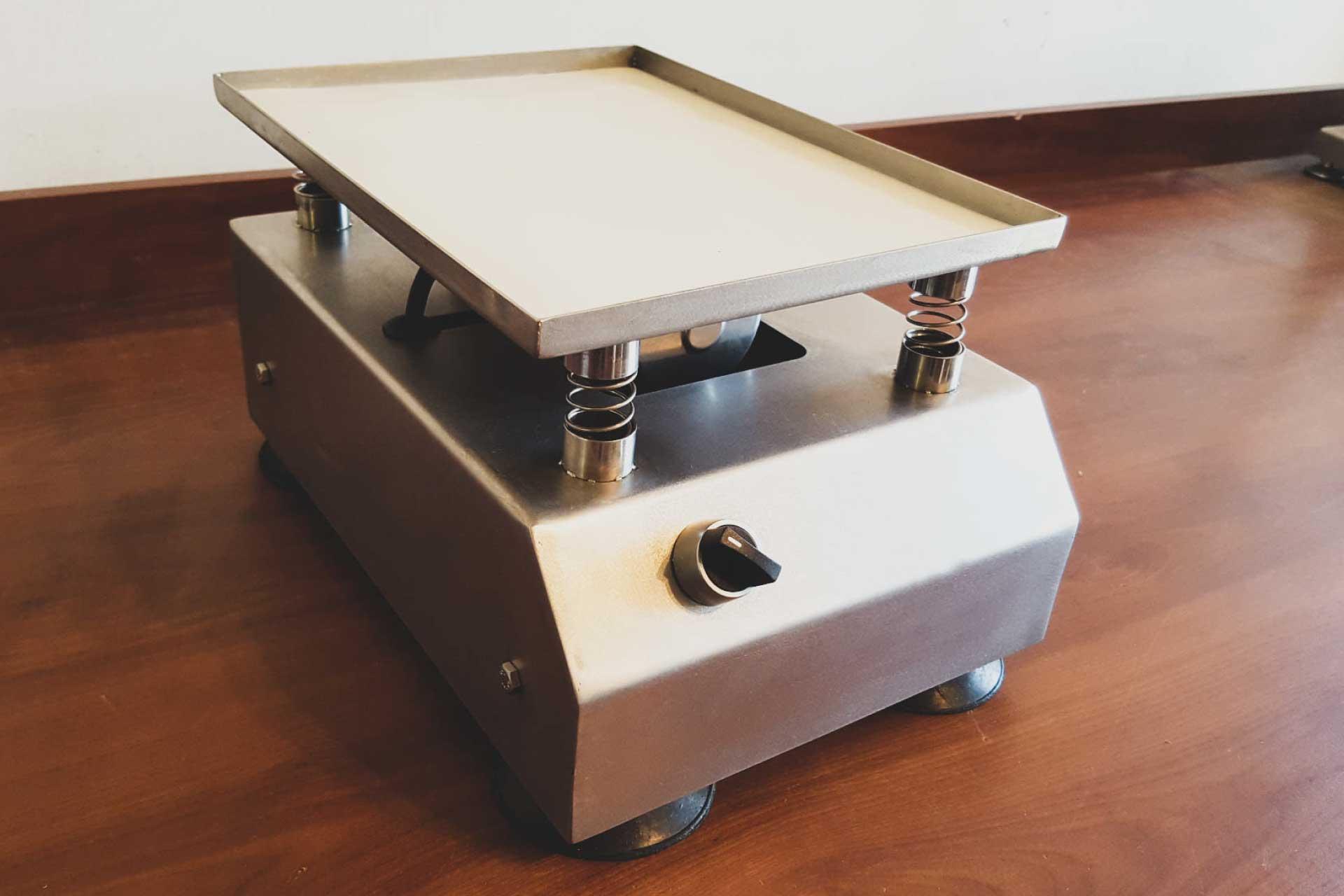 mesa-vibradora-img4